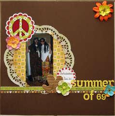 """""""Summer of '69"""""""