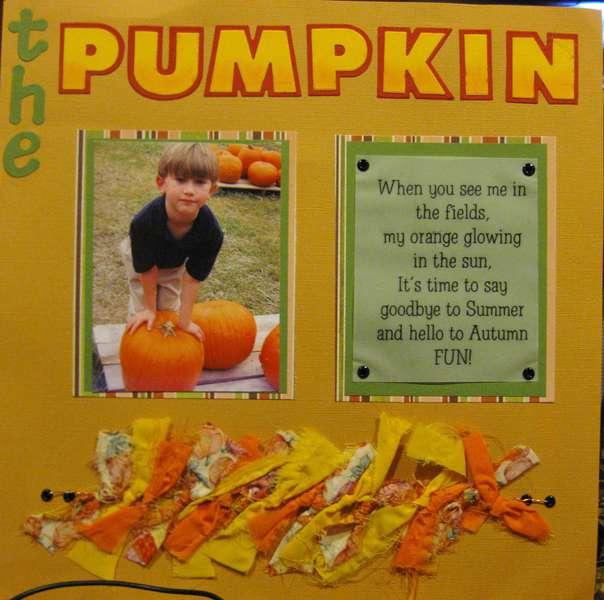Pumpkin Patch pg4