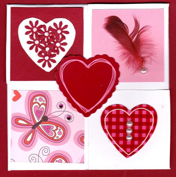 valentine card3