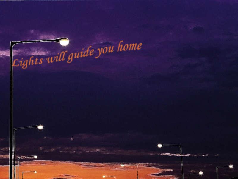 Wallpaper - Coldplay - Fix You