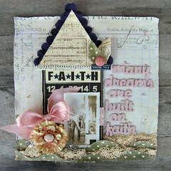 Faith-BGK