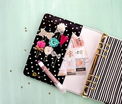 My Prima Planner: In The Moment Edition