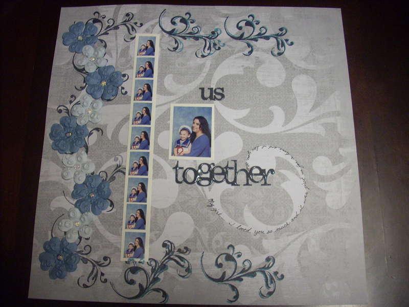 Us Together
