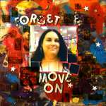 Forget & Move On ~Punky Scraps~