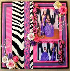 Untitled - Pageant page