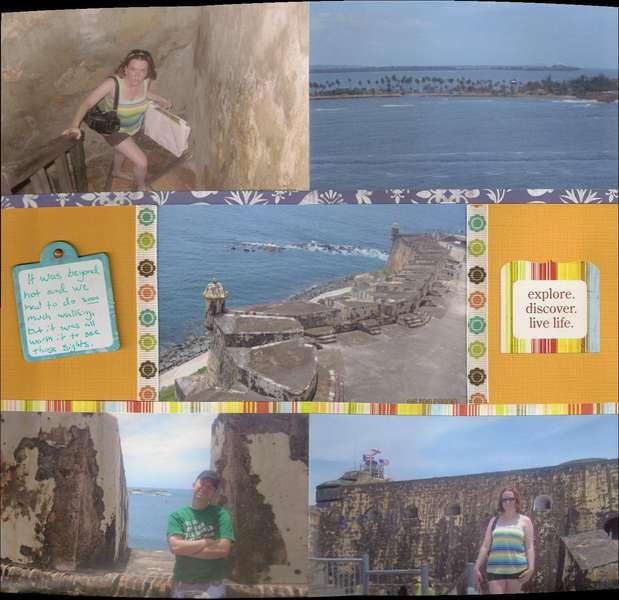 Fort Pics