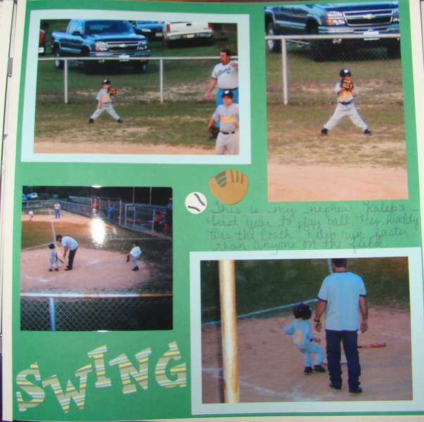 "2nd page to ""Batter Batter Swing"""