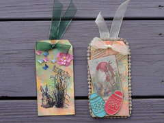 EASTER CARD TAGS-2