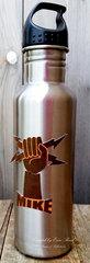 Personalized Bottle **Xyron**