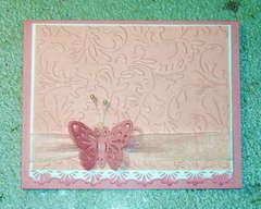 JAYDEELIZ CARD