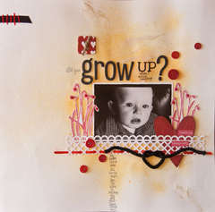 Did you grow up....*SHIMMERZ* and TCR