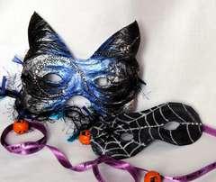 Happy Halloween  *** SHIMMERZ ***