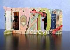 I LoveYou2