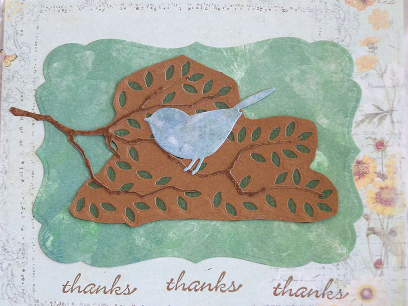 card#20 for firefighters in Colorado Springs Waldo Canyon Wildfire