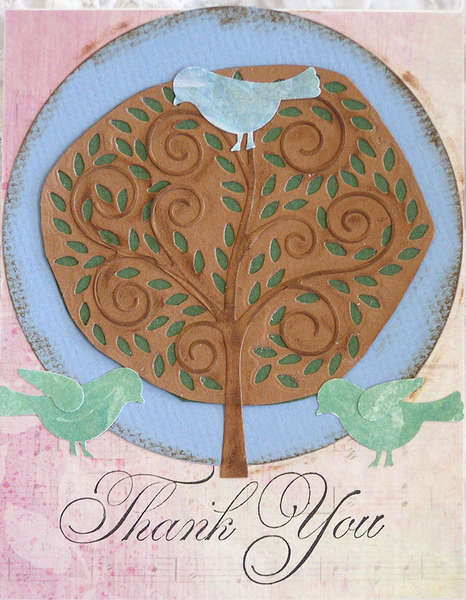 card#19 for firefighters in Colorado Springs Waldo Canyon Wildfire