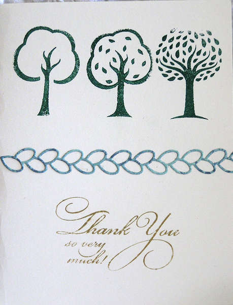 card#13 for firefighters in Colorado Springs Waldo Canyon Wildfire