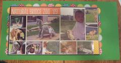 Natural Bridge Zoo 09
