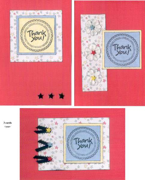 OWH Thank You Cards May 2010