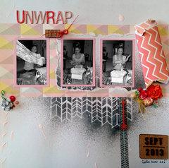 Unwrap This