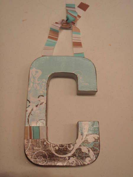 C for Cutsail
