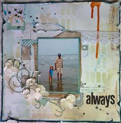 Remember Always