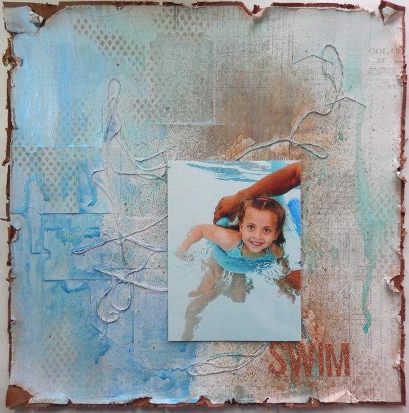 Swim     *Swirlydoos*