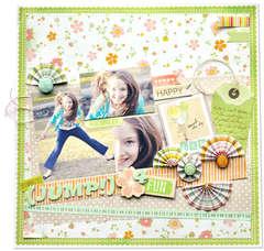 Jump 4 Fun! *American Crafts*