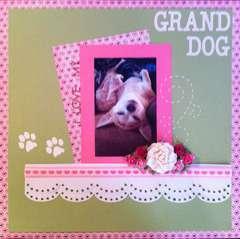 Grand Dog