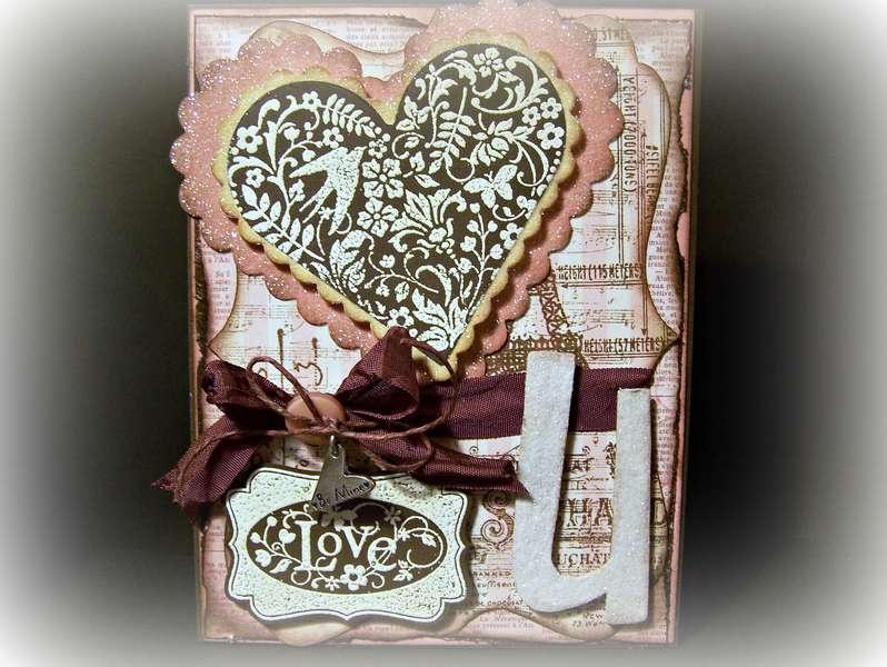 ~~~ Love U ~~~