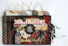 Stationers Art Journal wk46/52