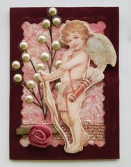 Jan-ATC-Swap-Valentine
