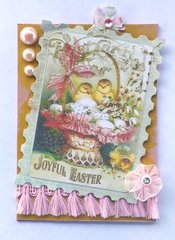 March-ATC-Swap-Easter