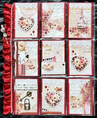 Feb. Valentine PL for Peggy