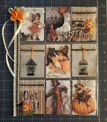 Halloween PL for Gerry
