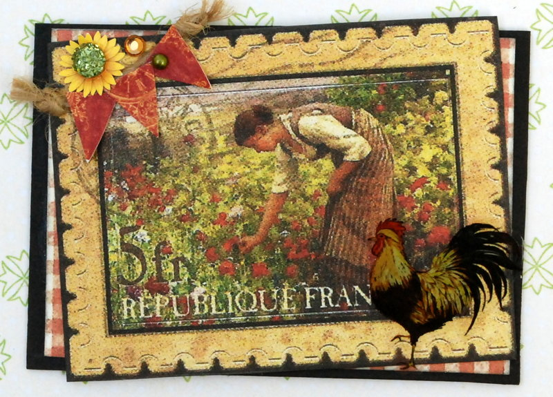 French Country May-ATC-Swap-Parisian-French Country-set2