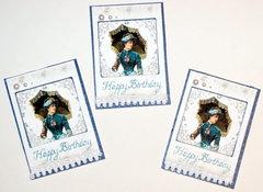 ATC-Swap-Birthday