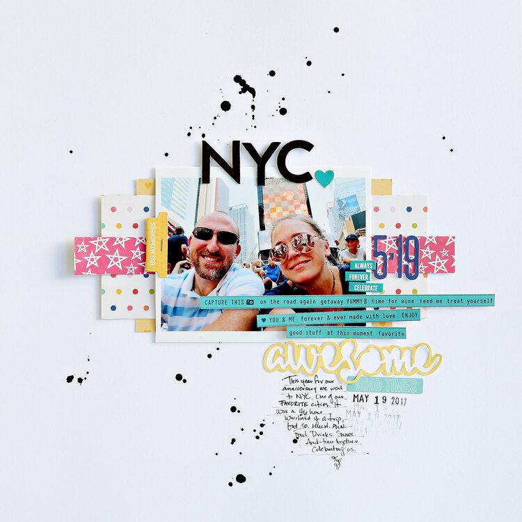 NYC 5-19