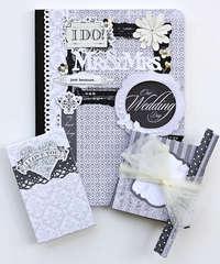 Swoon - Wedding Gifts