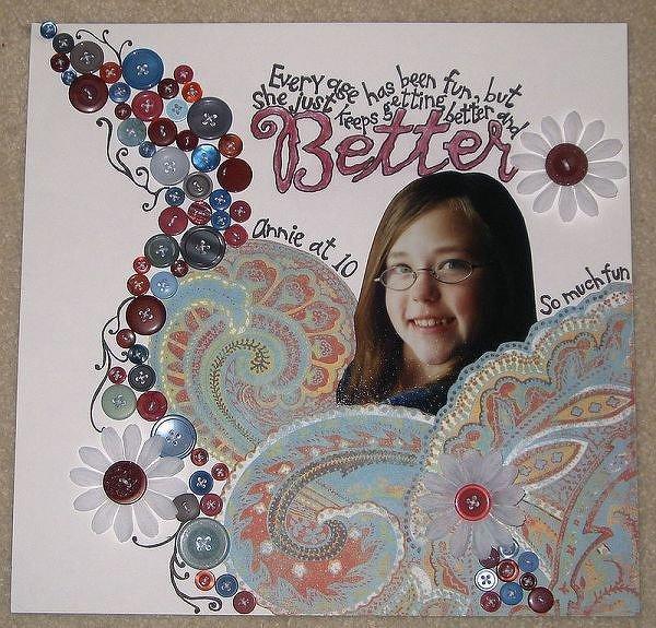 Better--**Pub Ad Inspiration Challenge 12/4**