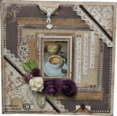 Moments ***MAJA DESIGN MOOD BOARD MARCH *** + giveaway