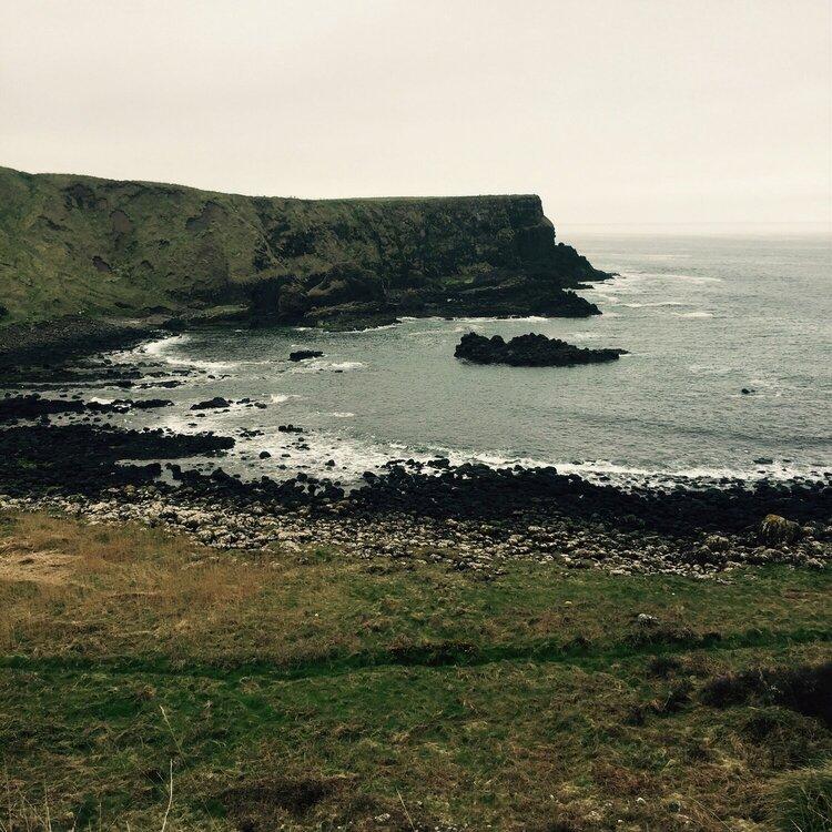 Norther Ireland