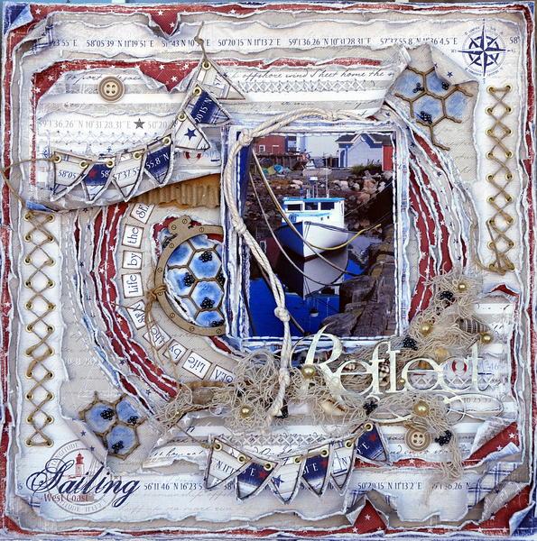 Reflect*****Maja Design*****
