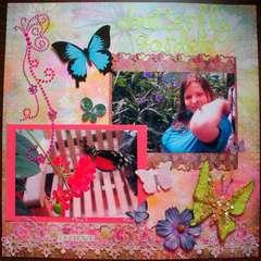 Butterfly Garden Pg3