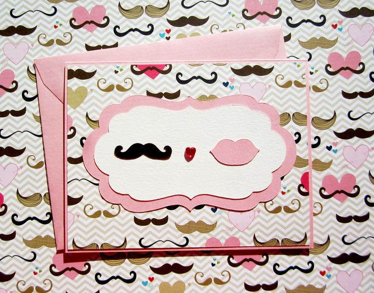 Me + You - Pink Version