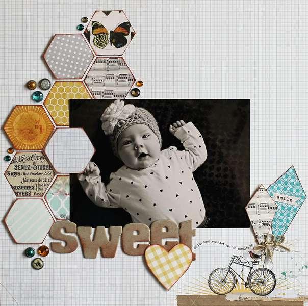 Sweet'heart'