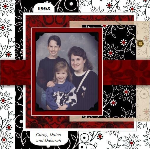 Family 1995