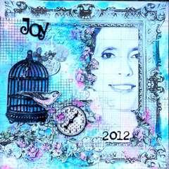 joy 2012