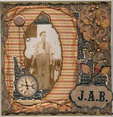 J.A.B.