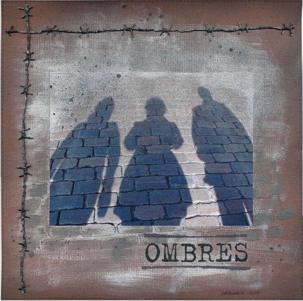 Ombres (Shadows)