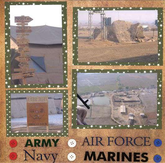 OER Deployment 2